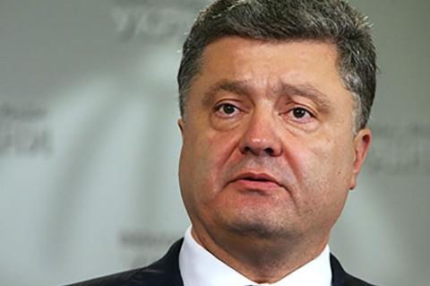 17038643-poroshenko-nazval-usloviya-dlya-snyatiy