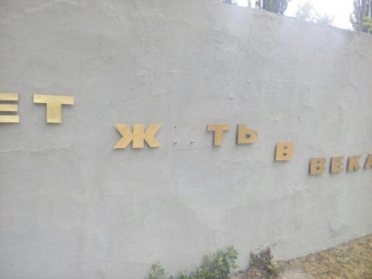 bb2c407d3a25a83b054fff598b26f