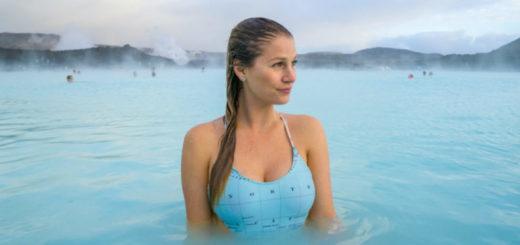 islandiya-budet-platit-5000-evro-v-mesyats-immigrantam-vzyavshim-v-zheny-islandskih-devushek_003-768x448