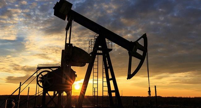 1496683317_oil