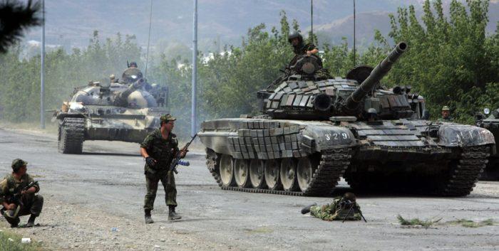 1461578613-8859-tank