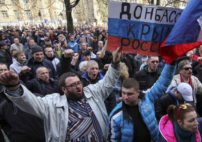 Rossyya---razvela---Donbass