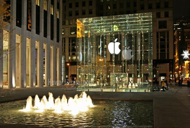 1310022214_apple-store-lg