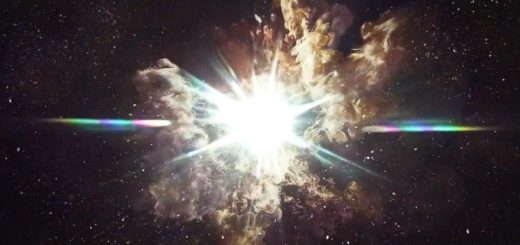 1479909405_novae-an-aestethic-and-scientific-vision-of-a-supernova