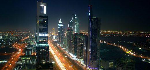 640px-Dubai_night_skyline