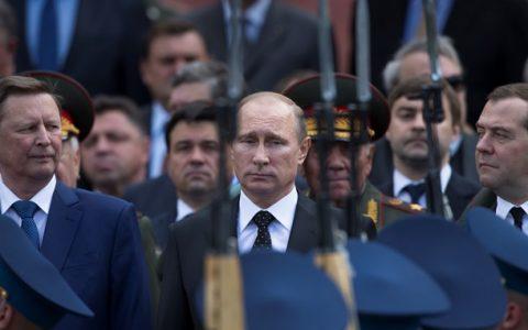 Putin-1-480x300