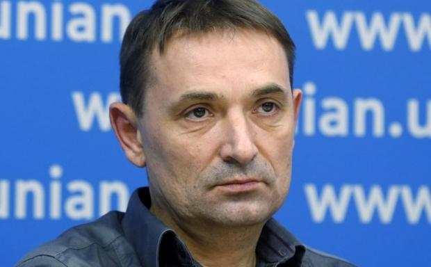 Sergey-Gayday