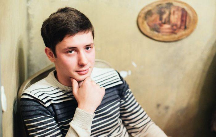 Tverskoy_Alex-1