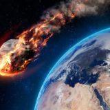 1505158956_asteroid