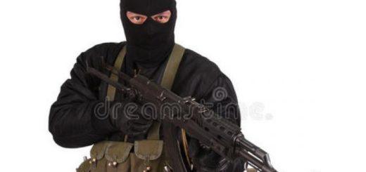 1515173134_terrorist