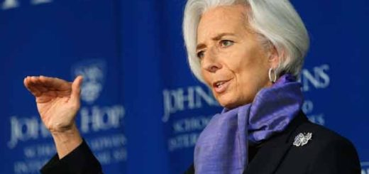 IMF-Managing-Director-Christine-Lagarde-Picture-by-IMF