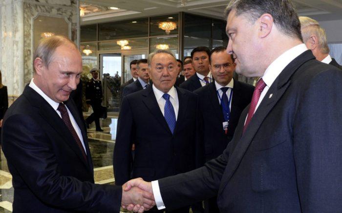 headlineImage.adapt.1460.high.Putin_Poroshenko_a.1409928711118