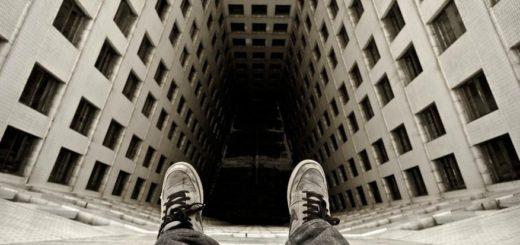 suicid_1_1