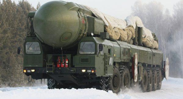 Тополь-600x325