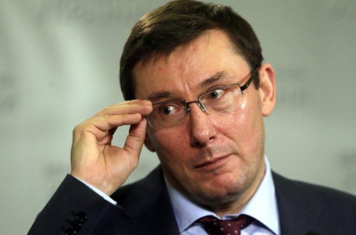 YUriy-Lutsenko