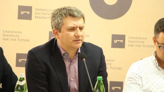 YUriy-Romanenko7