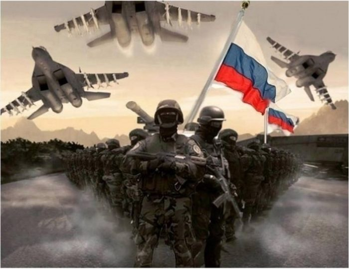 rossiyskaya-armiya