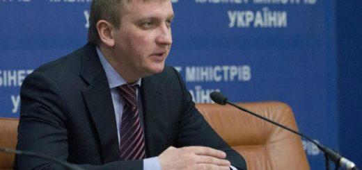 _yustitsii_ukrainy_pavel_petrenko_650x410