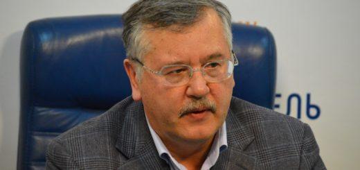 Anatoliy-Gritsenko.