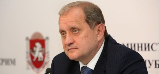 Anatoliy-Mogilev