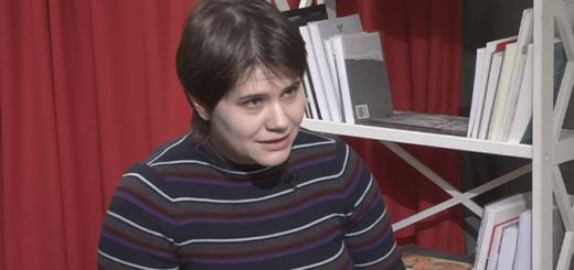 Elena-Galkina