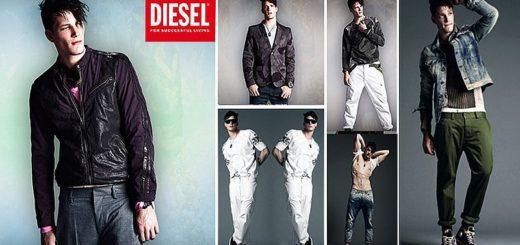 diesel-history5_1