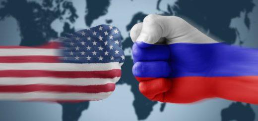 Rossiya-protiv-SSHA