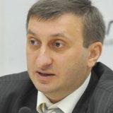 Vitaliy-Kulik2