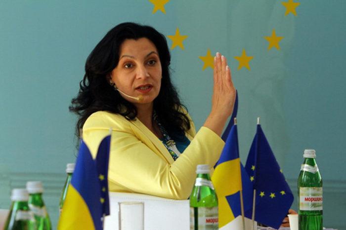 ivanna-klimpuh-cinsadze-ukr-11-02-2017