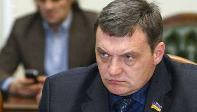 yuriy-gryimchak
