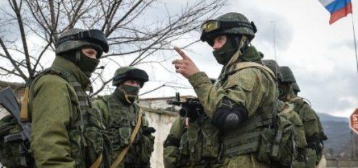 Неопознанные-войска-в-Крыму-434x300