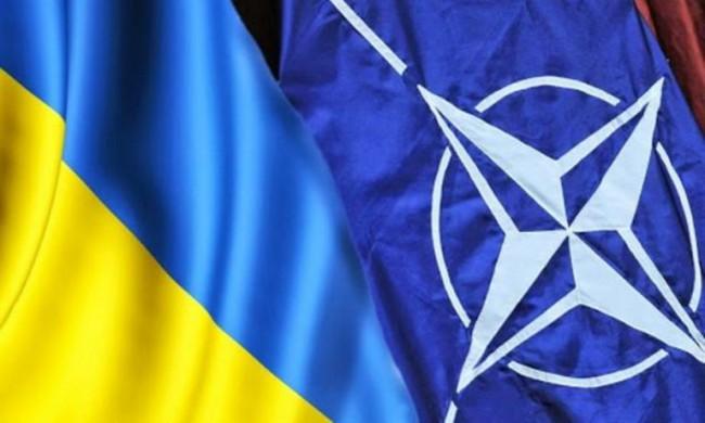 Ukraina_NATO-650x390
