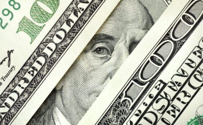 kurs-dollara-dekabr-noyabr-2016-e1484311505442