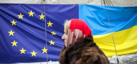 160402102601_ukraine_eu_flags_640x360_getty_nocredit