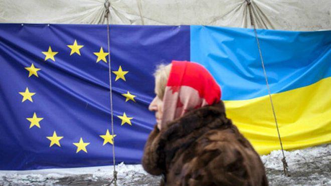 160402102601_ukraine_eu_flags_640x360_getty_nocredit