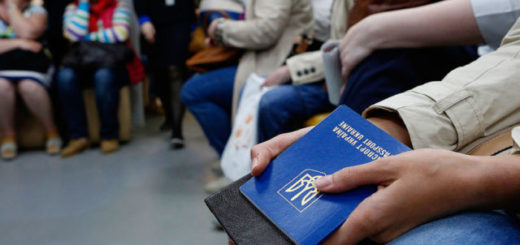 Bezviz-pasporta-640x394