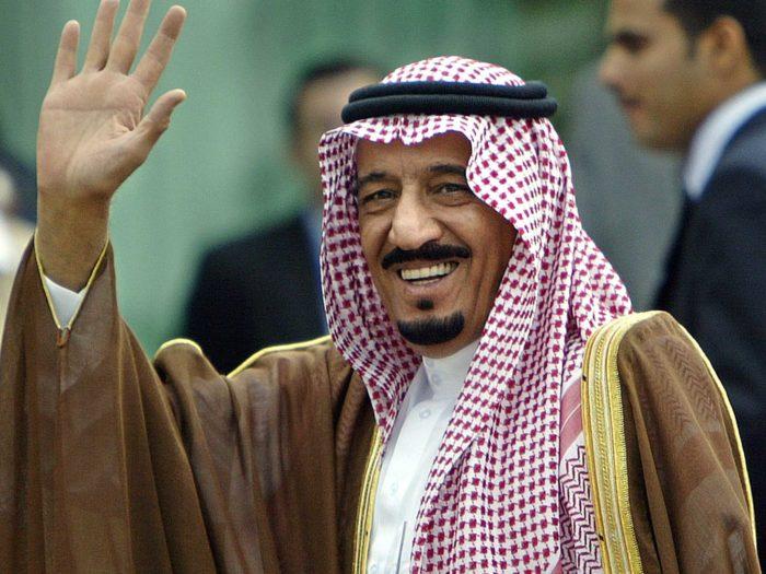 saudi1-getty-v2