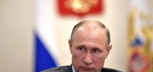 Владимир-Путин-640x395