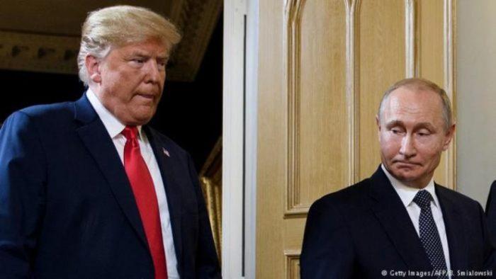 Donald-Tramp_Vladimir-Putin-740x417
