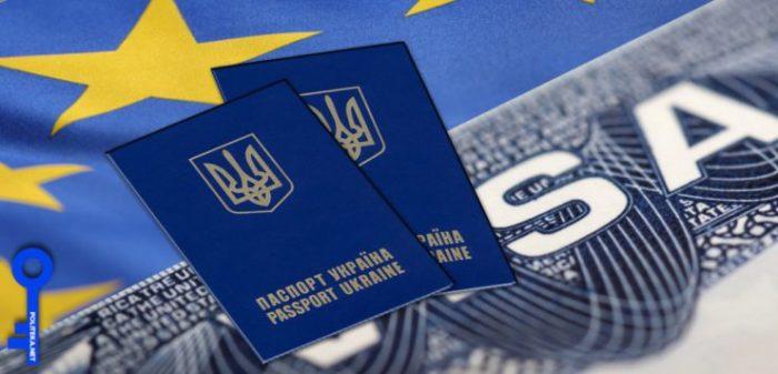 viza-pasport-es-740x356