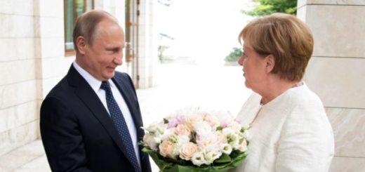 Меркель-Путин-640x394