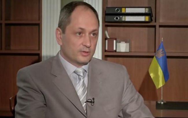 Vadim-CHernyish