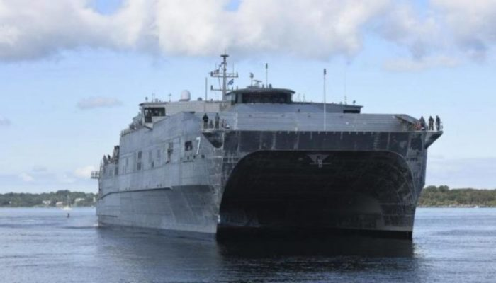 bal-navy-ships-at-baltimore-fleet-week-2016092-004-800x445.Vdl8Q
