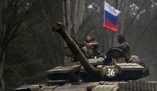 tank-rossiyya-21-01-18-520x300