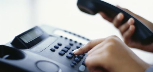 ukrtelekom-s-1-janvarja-povyshaet-tarify-na-telefonnuju-svjaz-i-internet_rect_48e8fd2c195b5813f9aba66eed55916b