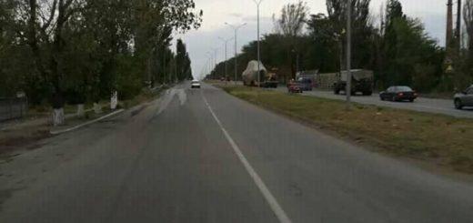 МБАК-при-перевезенні-у-Бердянську