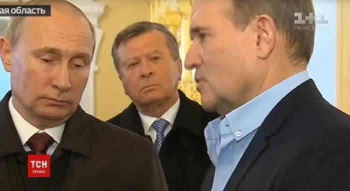 01_Medvedchuk_Putin_OdinPlusOdin