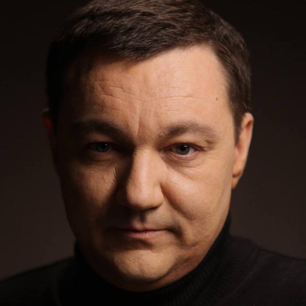 Dmitriy-Tyimchuk