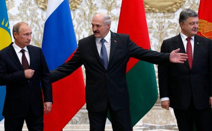 Putin-Lukashenko-i-Poroshenko-1170x720
