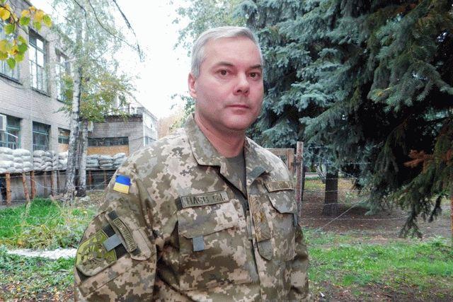 Sergej-Naev